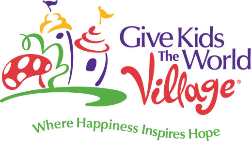Give-Kids-the-World-Village-Logo.png