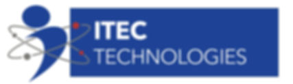 itec logo4HighResolution.jpg