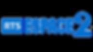 logo espace 2.png