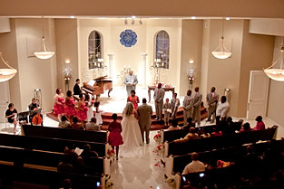 Wedding Venues Receptions Event Venue Places To Get Married In Arlington Texas Fort Worth