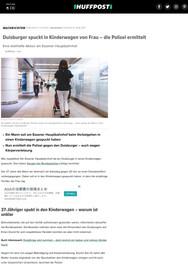 Duisburger_spuckt_in_Kinderwagen_von_Fra