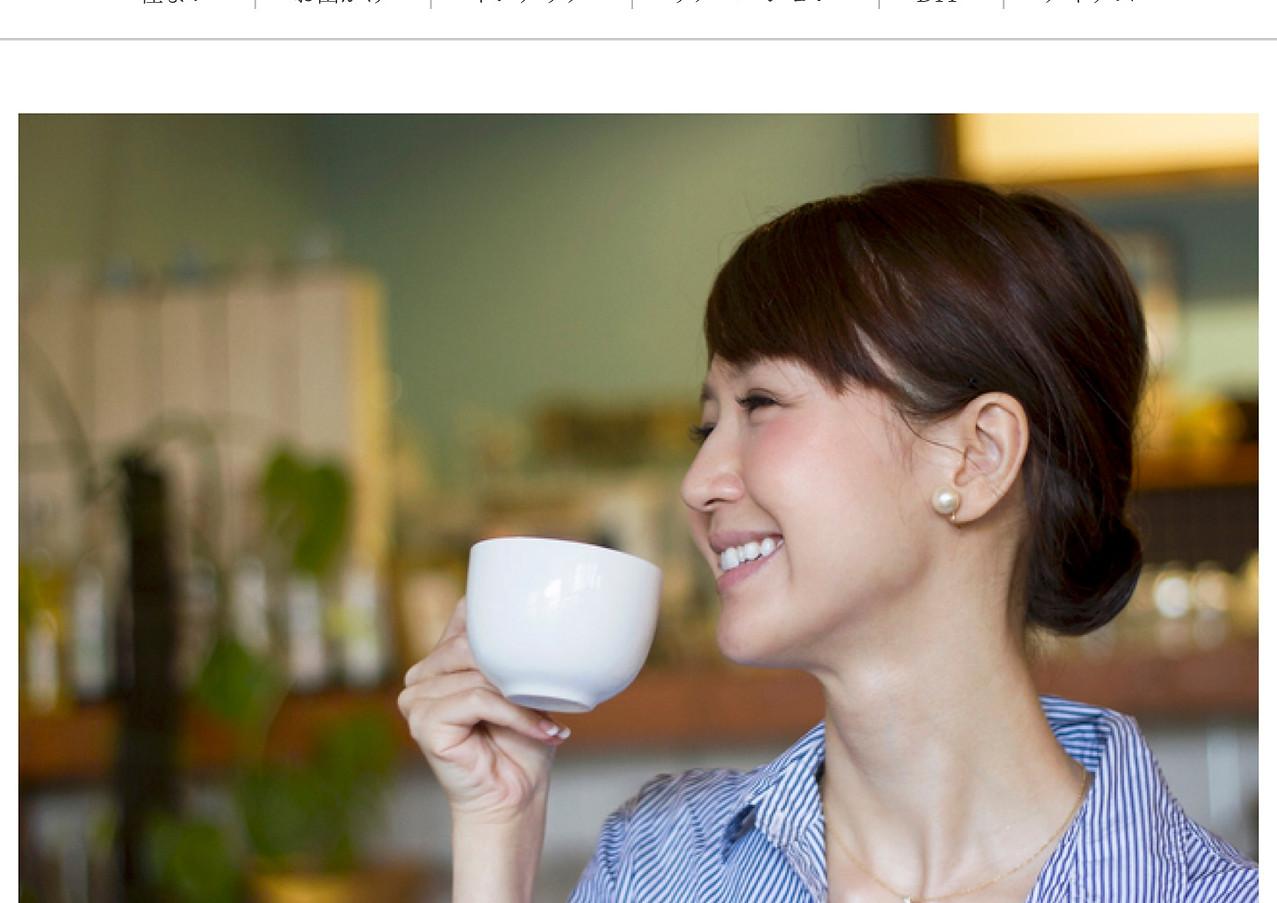 もっとおしゃれに!コーヒー好きのためのさまざまな楽しみ方 | fully(フーリ