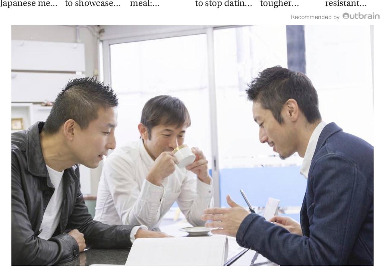 Hitachi's AI badges boost worker perform