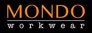 Mondo_logo.jpg