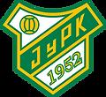 JyPK_edited.png