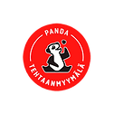 Panda_tehtaanmyymälä.png