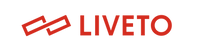 liveto-logo-big.png