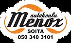 menox-logo2019x.png