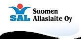 suomenallaslaite-logo.png