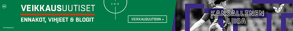 38144_Veikkaus_BRA_Kansallisen_liigan_ba
