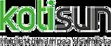 logo-kotisun.png