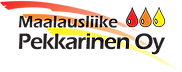 maalausliike-pekkarinen-logo.png
