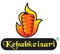 Kebabkeisari.png