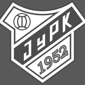 Jyväskylän Pallokerhon liigajoukkueen vastine sosiaalisessa mediassa esitettyihin väitteisiin