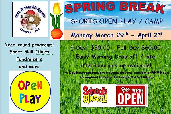 Spring Break 2021 Camp.jpg
