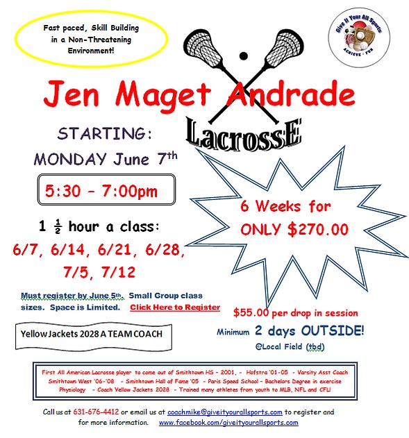 Jen Lacrosse June 2021.png