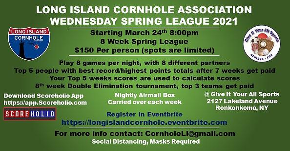 Cornhole League 2021 Spring.jpg