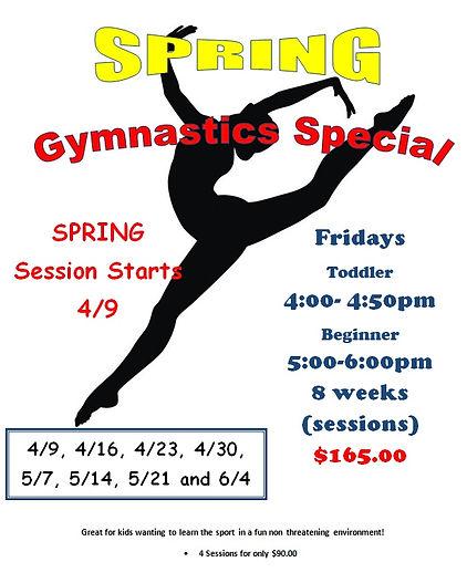 Gymnastics Spring 2021 Special.jpg
