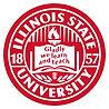 Illinois_State_University_seal_edited.jp