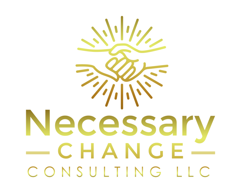 T_Necessary Change Consulting FF_Artboar