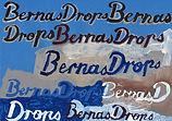 Bernas-drops.jpg