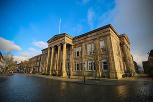 800px-Macclesfield_Town_Hall_(1633976352