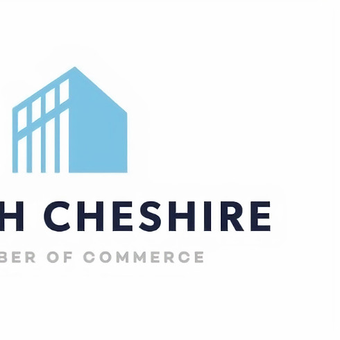 North Cheshire Chamber Breakfast Networking