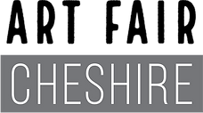 Art_Fair_Cheshire_logo_grey.png