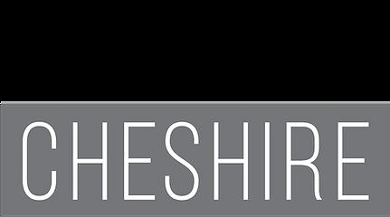 Art_Fair_Cheshire_logo_grey.png