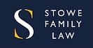 Stowe-Logo_sponsor-version.png