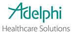 Adelphi Healthcare