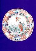 中国のお皿.jpg