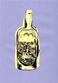 魚釣りの瓶.jpg