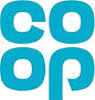 Co-Op_Master_Logo_BLUE_Print copy.jpg