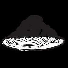 pasta-01.png