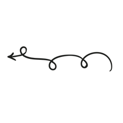 arrow 2-01.png
