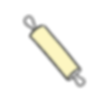 rolling pin-01.png