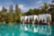 Sarojin Resort Khoa Lak