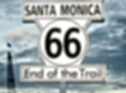 Route 66 The Ultimate fly drive.jpg