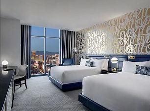 Cosmo Las Vegas.JPG