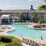 Avanti Resort International Drive