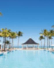 5-star-vacations-heritage-le-telfair-mau