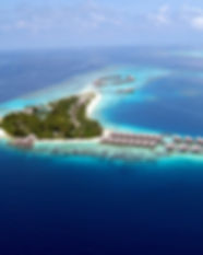 Coco Bodhu Hithi Maldives.jpg