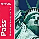 New York CityPass.JPG