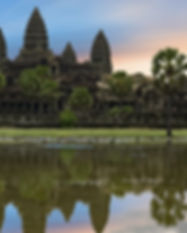 cambodia-3051557_1920.jpg