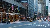 Westin Grand Central