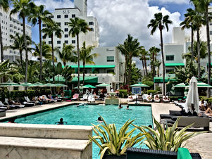 Kimpton South Beach Miami