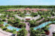 Orange Lakes Florida