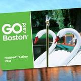Go Boston Card.JPG