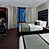Distrikt Hotel New York City